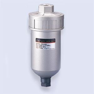 急速排气阀; 浮桶式自动排水器; machinerytoday 产经机械网 -- 高压图片