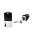 DM27 ISOLATE Series 隔膜式電磁閥