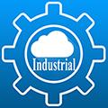 Industrial Cloud 工業雲