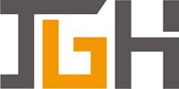 VIP企業-久岡Logo