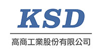 VIP企業-高商Logo